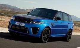 Land_Rover-Range_Rover_Sport_SVR-2018-1024-0a