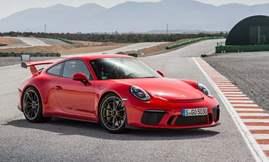 Porsche-911_GT3-2018-1024-01