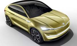 Video-Skoda-Vision-E-concept-is-a-Czech-transformation-1-1024x576