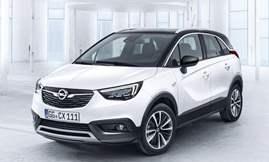 Opel-Crossland_X-2018-1024-0d