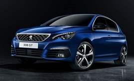 Peugeot-308-2018-1024-0b