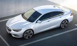 Opel_JAN_19