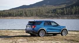 b9cdcc50-2020-ford-explorer-hybrid-naias-7