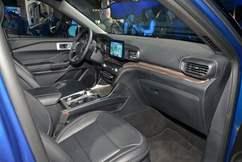 47f1cb99-2020-ford-explorer-hybrid-naias-3