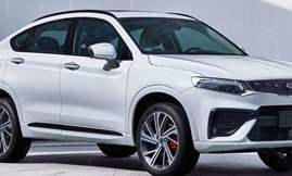 fb5be15b-geely-fy11-coupe-suv-5