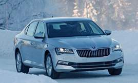 61fe3518-2019-skoda-superb-facelift-spy-shots-1-768x485