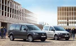 VW_CV