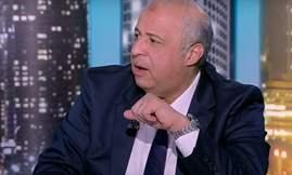 علاء السبع 3