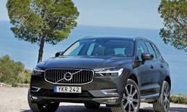 Volvo-XC60-2018-1600-01