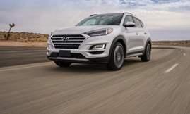 Hyundai-Tucson-2019-1024-0c