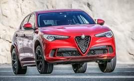 Alfa_Romeo-Stelvio_Quadrifoglio-2018-1024-01