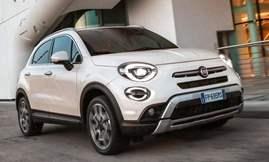 Fiat-500X-2019-1024-03