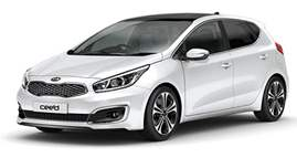 kia-new-cars-new-ceed-models-04
