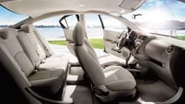 Sunny-2012-Side-Seats.jpg.ximg.l_12_m.smart