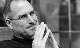 Steve_Jobs.