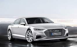 2018-audi-a8-25-cars-worth-waiting-for-feature-car-and-driver-photo-667684-s-original