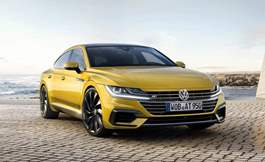 the-2018-volkswagen-arteon-is-a-car-worth-waiting-for-feature-car-and-driver-photo-677168-s-original