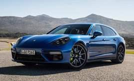 Porsche-Panamera_Turbo_S_E-Hybrid_Sport_Turismo-2018-1024-01