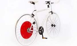 Copenhagen Wheel3