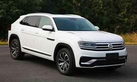 VW (1)