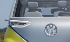 volkswagen-i-d-buzz-concept