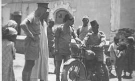 4_cairopoliceman1943