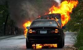 bmw_car_fire