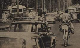 Caroo Cairo