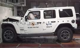 0ee36162-jeep-wrangler-2018-euro-ncap-00-768x415