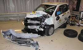 fiat-panda-frontal-offset-impact-test-after-impact-dec-2018