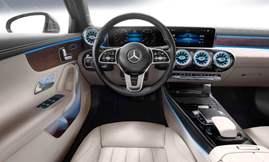 A-Class_Sedan_3