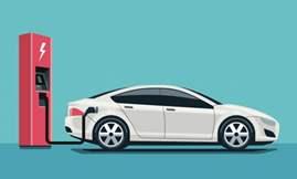 Electric_Car_Concept_XL_721_420_80_s_c1