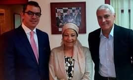 ABG Egypt news release visual #5