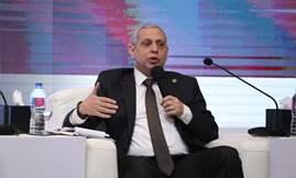 مجدي عبد العزيز