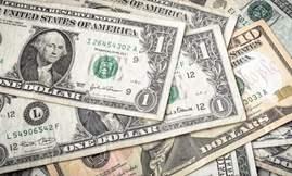 سعر الدولار الجمركى