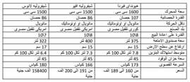 Document-page-003(1) copy