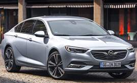 Opel-Insignia_Grand_Sport-2017-1600-04