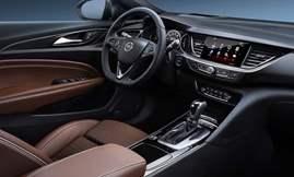 Opel-Insignia_Grand_Sport-2017-1600-42