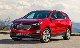 Chevrolet-Equinox-2018-1024-01