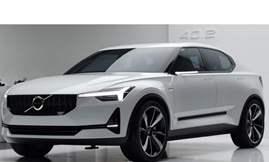 Volvo-40.2-concept-3-1200x603