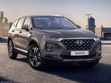 Hyundai-Santa_Fe-2019-1024-01