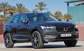 Volvo-XC60-2018-1024-02