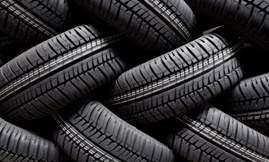 Renault-Company-Starts-Buying-Iranian-Tyres-696x523-3