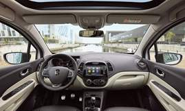 Renault-Captur-2018-1600-68
