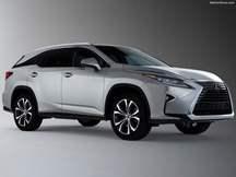 Lexus-RX_L-2018-1024-01