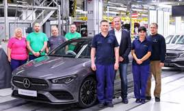 fb528aba-2020-mercedes-benz-cla-enters-production-8