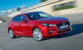 Mazda3_Hatchback