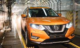 7e076e72-nissan-x-trail-production-3