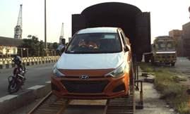 CHPT-Hyundai