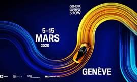معرض جنيف 2020